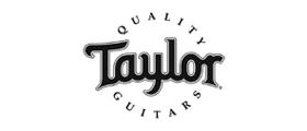 Paul_Sidoti_Taylor_Logo.jpg