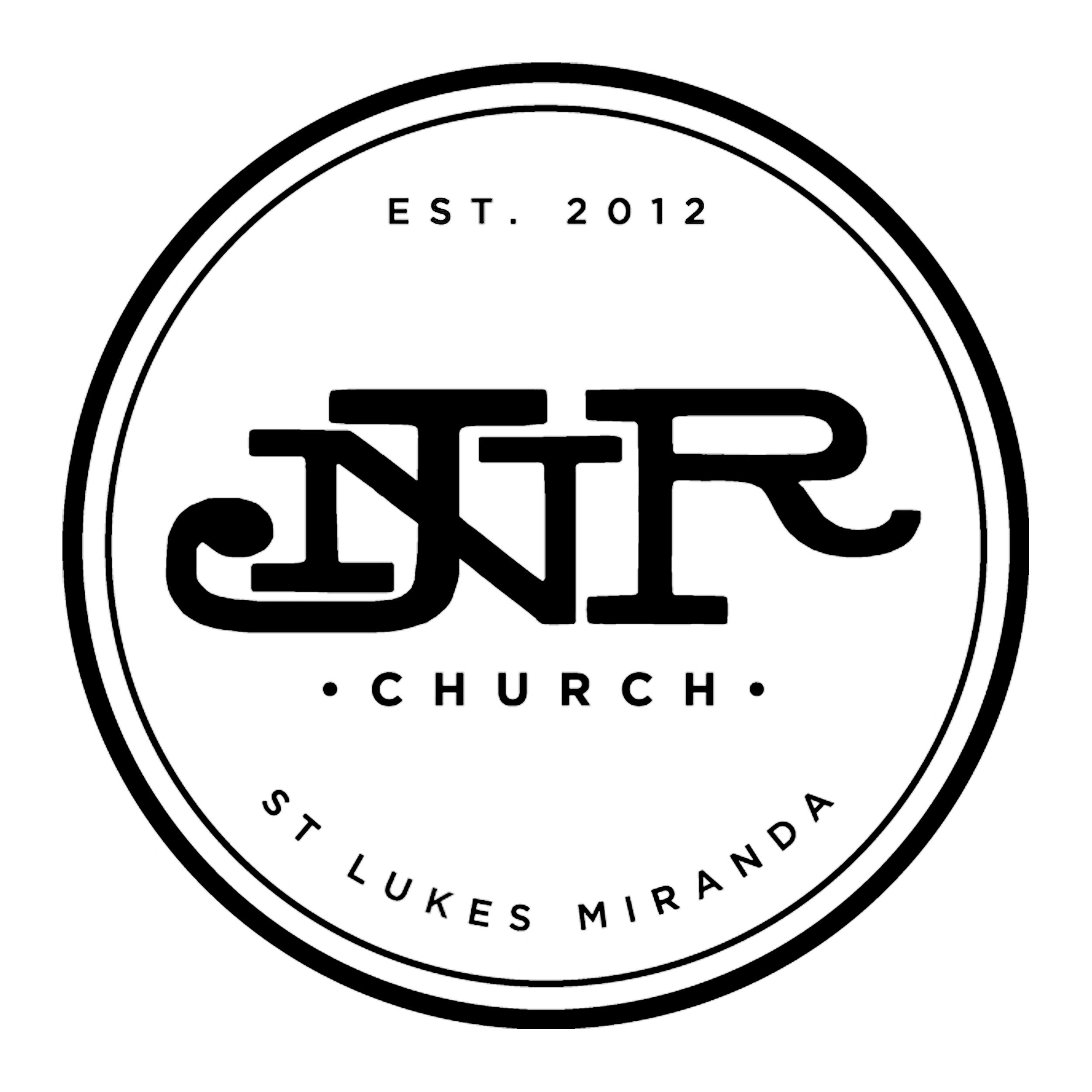 JNR CHURCH