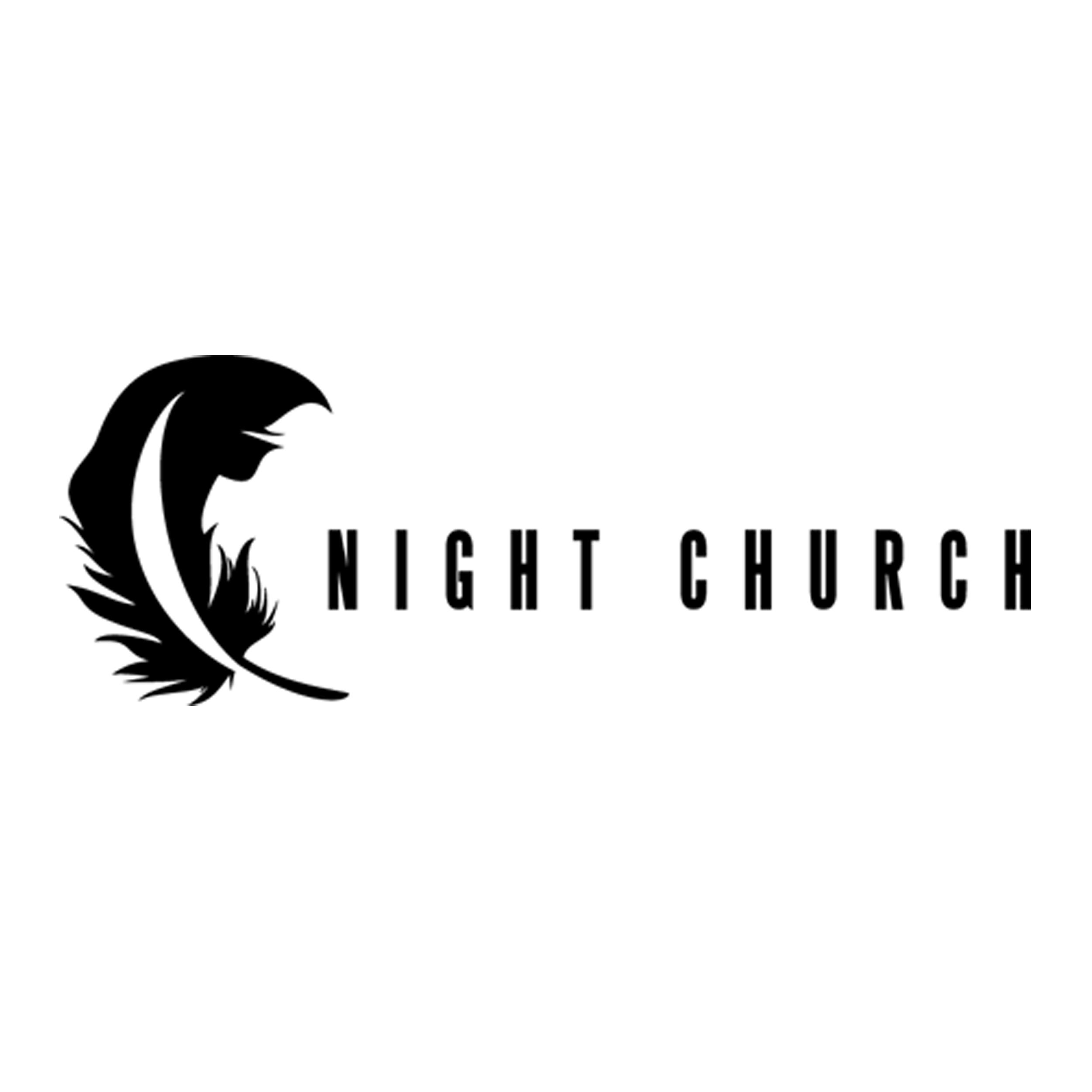 Night Church Logo.png
