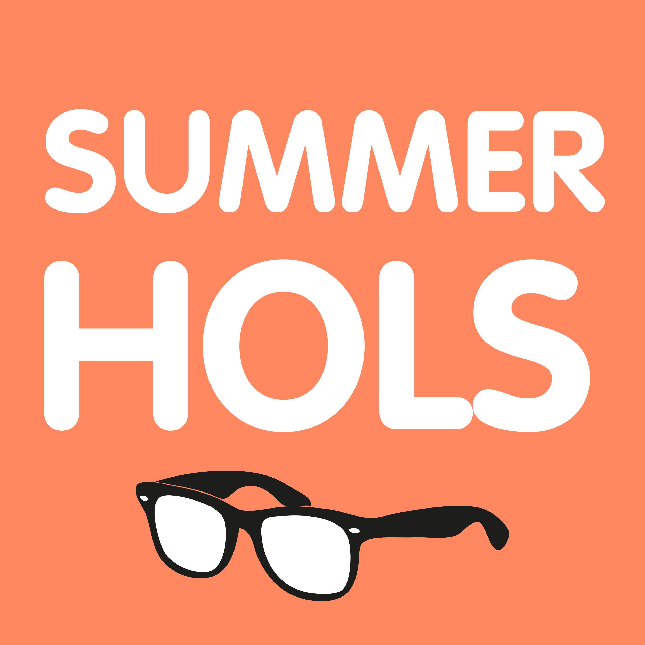 Summer-Hols.png