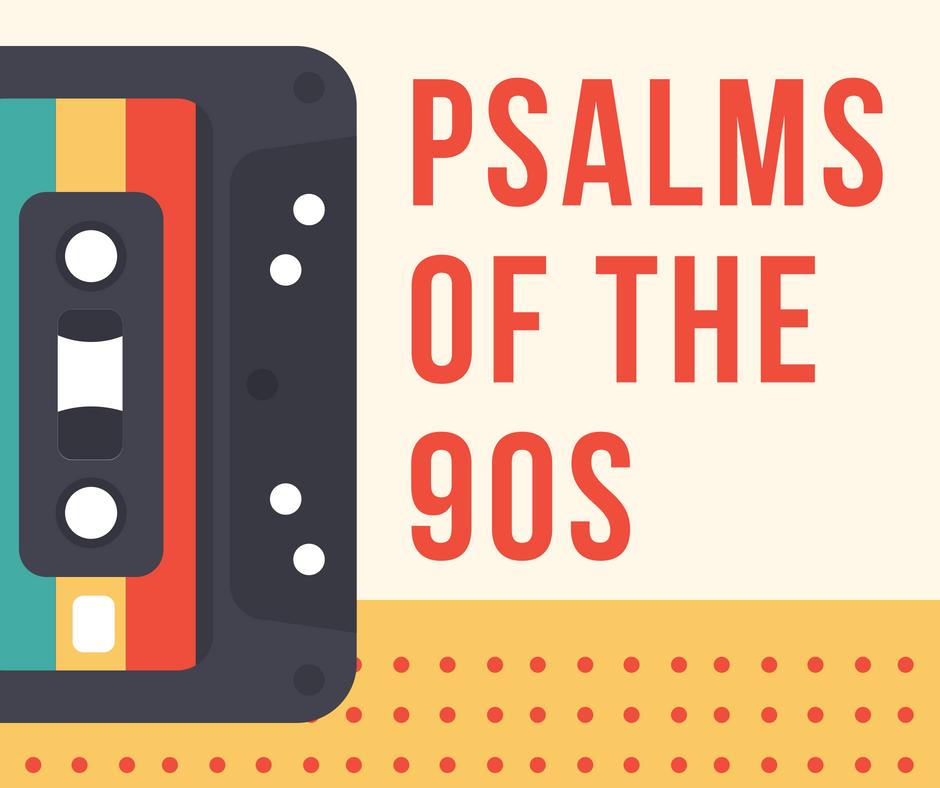 Psalms of 90sfacebook.png
