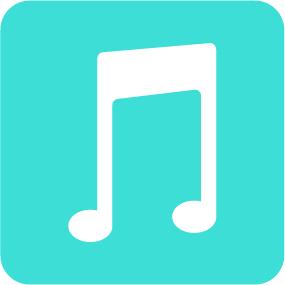 St Luke's Music Trust.jpg