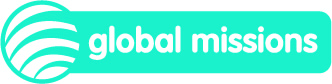 Global Missions Logo NEW.jpg