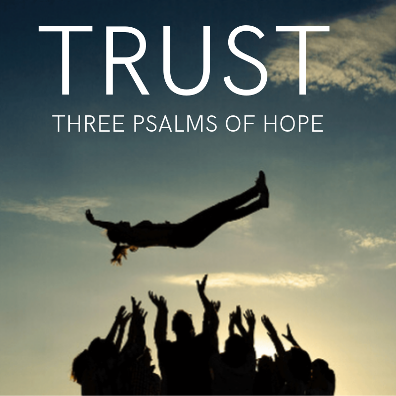 Trust  July Holidays 2019