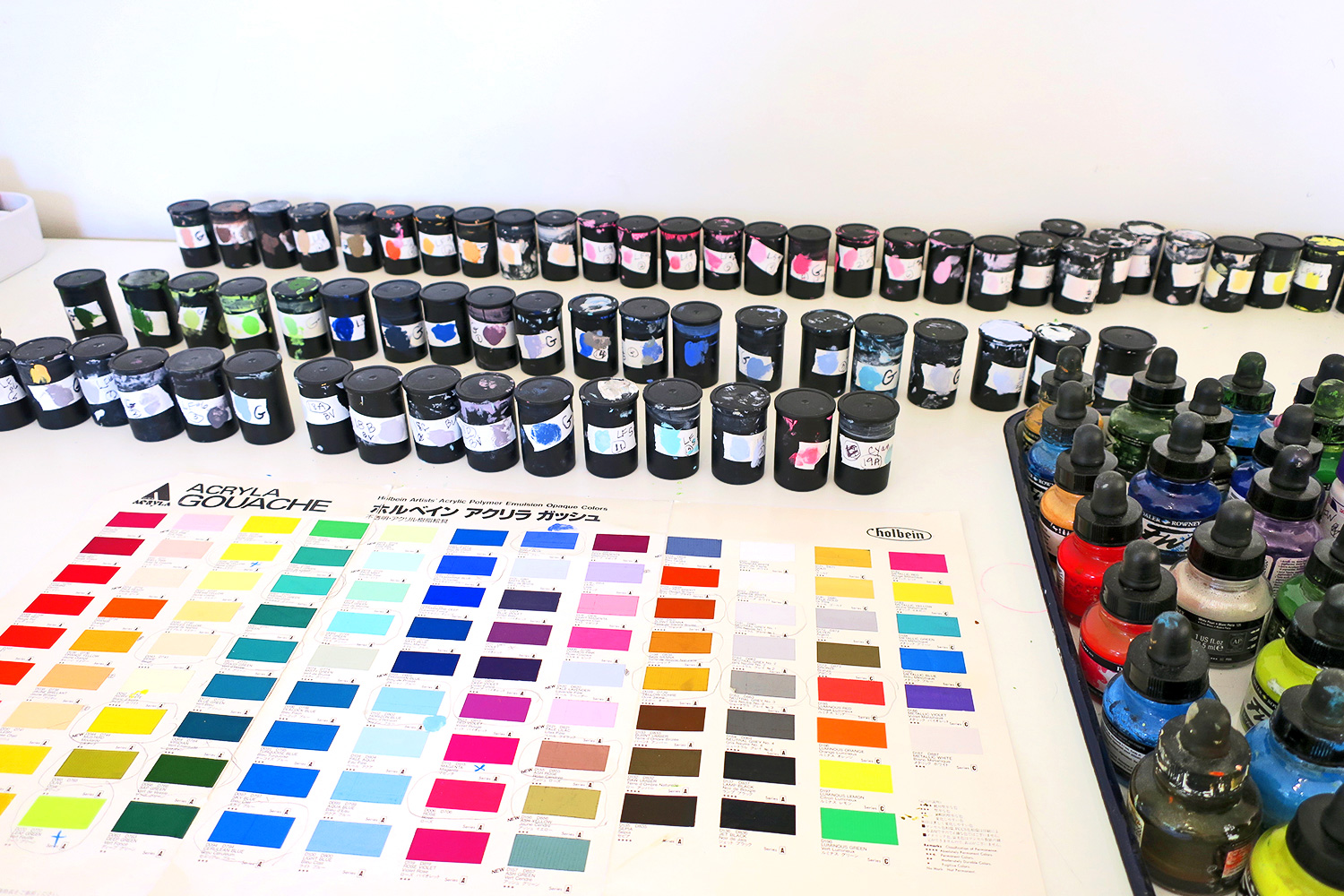 1D-studio-paint-colors.jpg