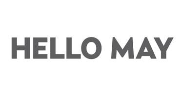 hello-may-logo.jpg
