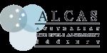 ALCAS-logo
