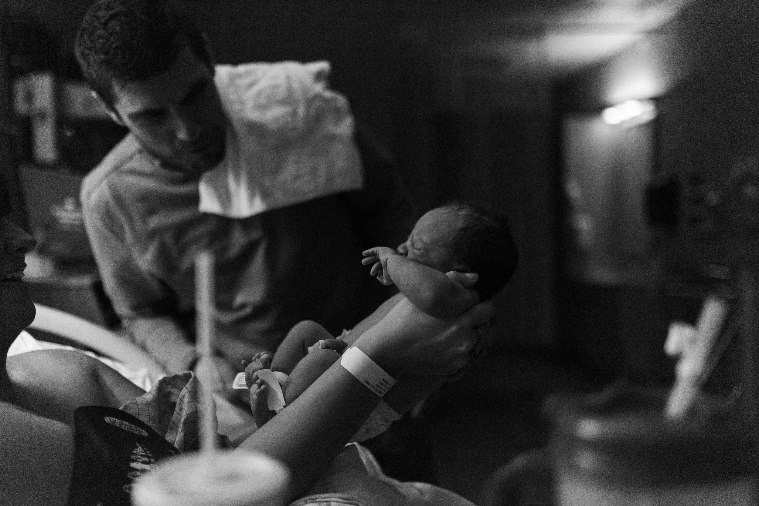 utah-birth-story-orem-50.jpg