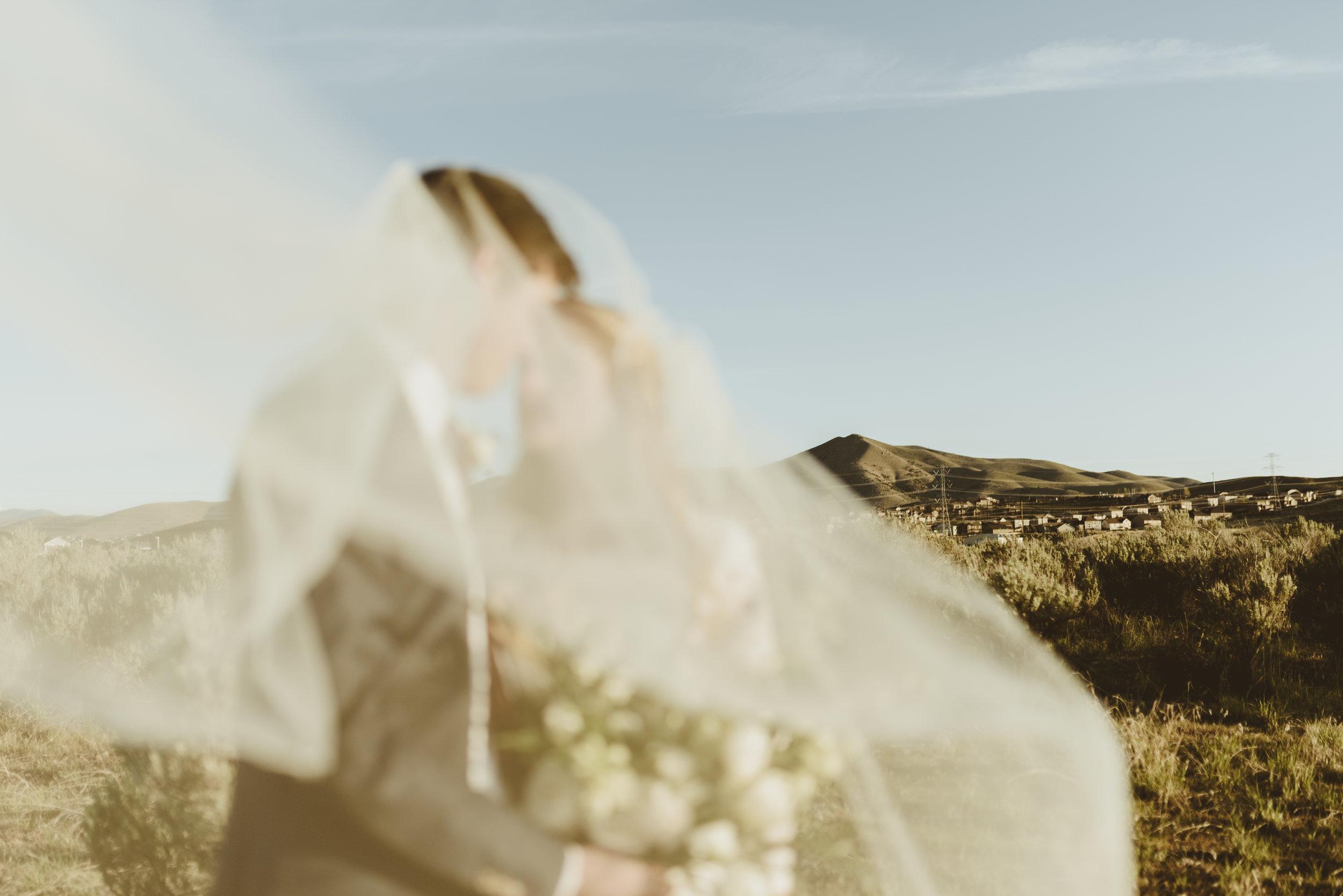 md_bridals-29.jpg