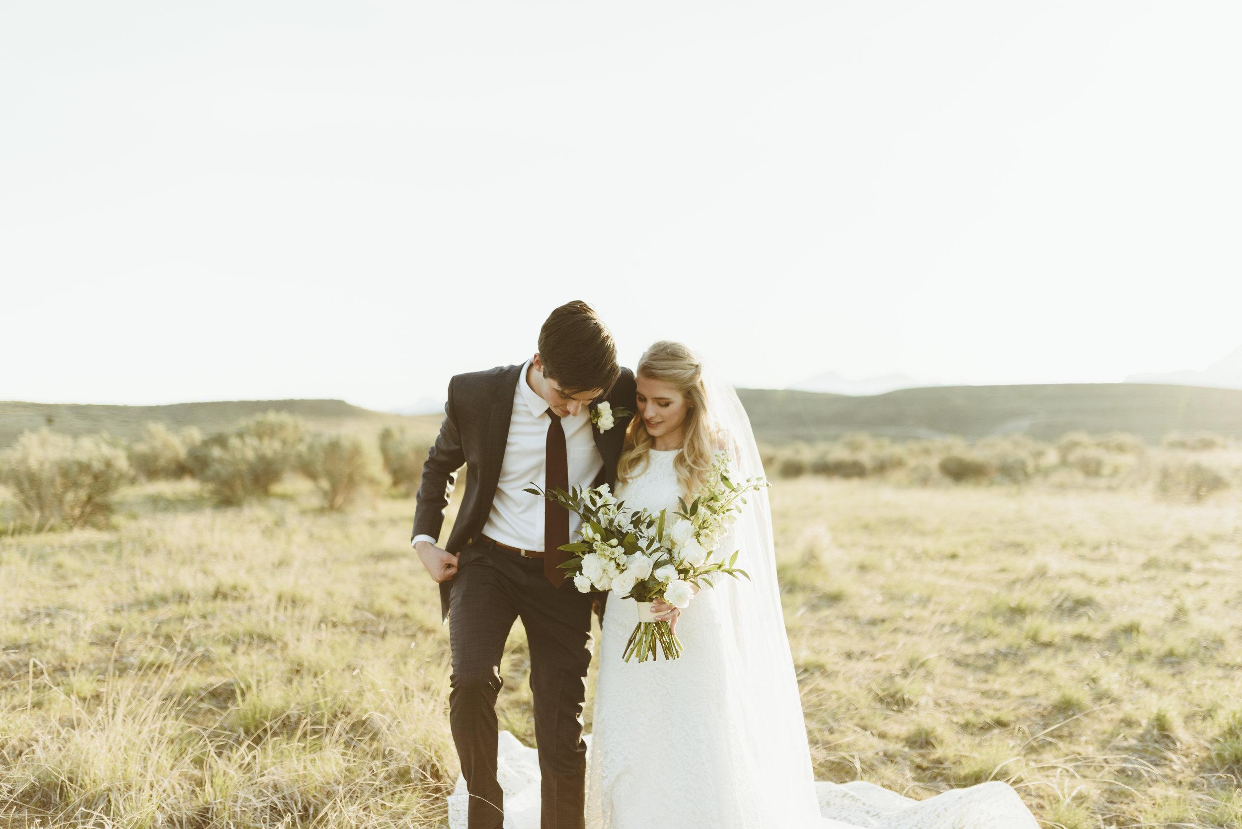 md_bridals-12.jpg