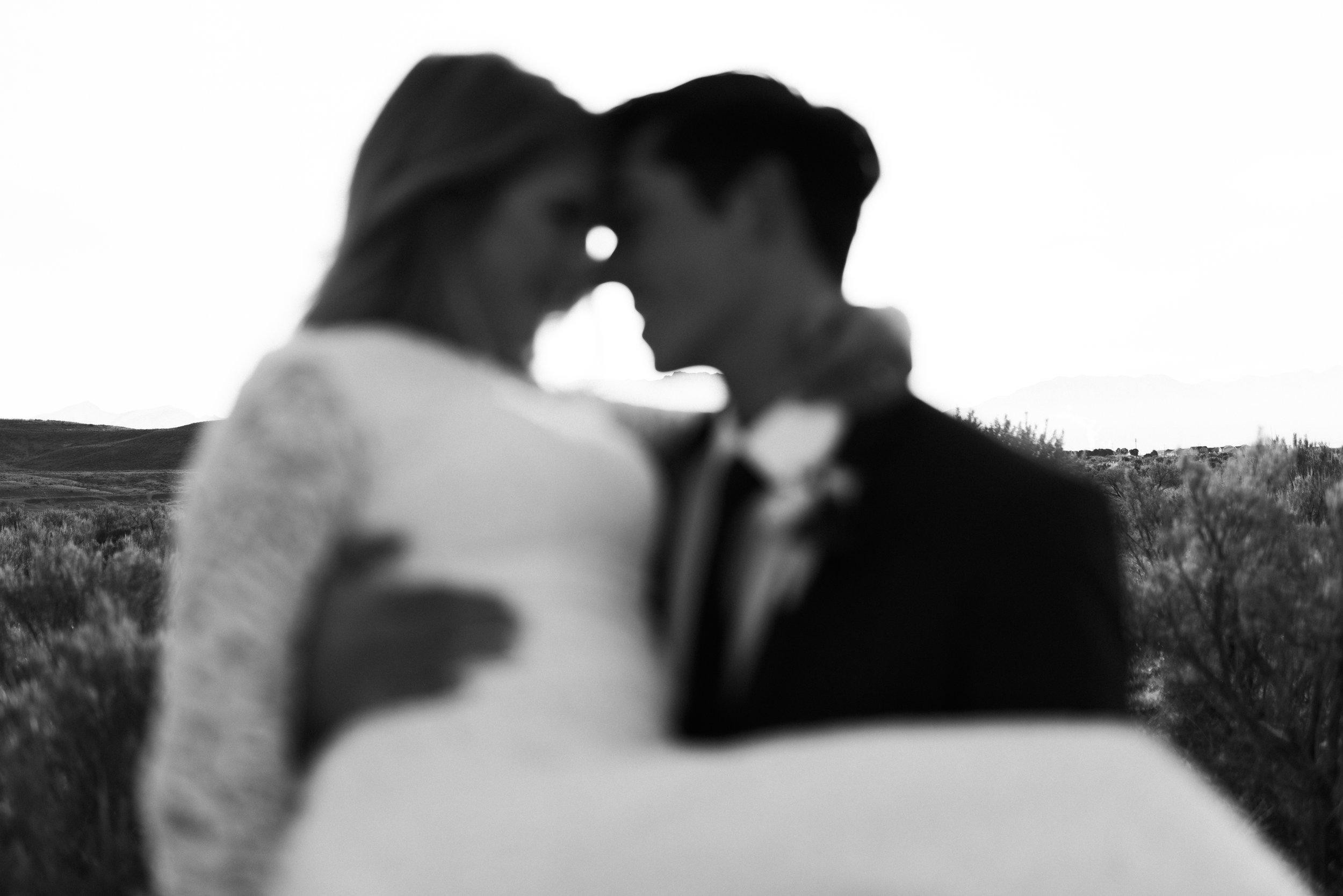 md_bridals-91.jpg