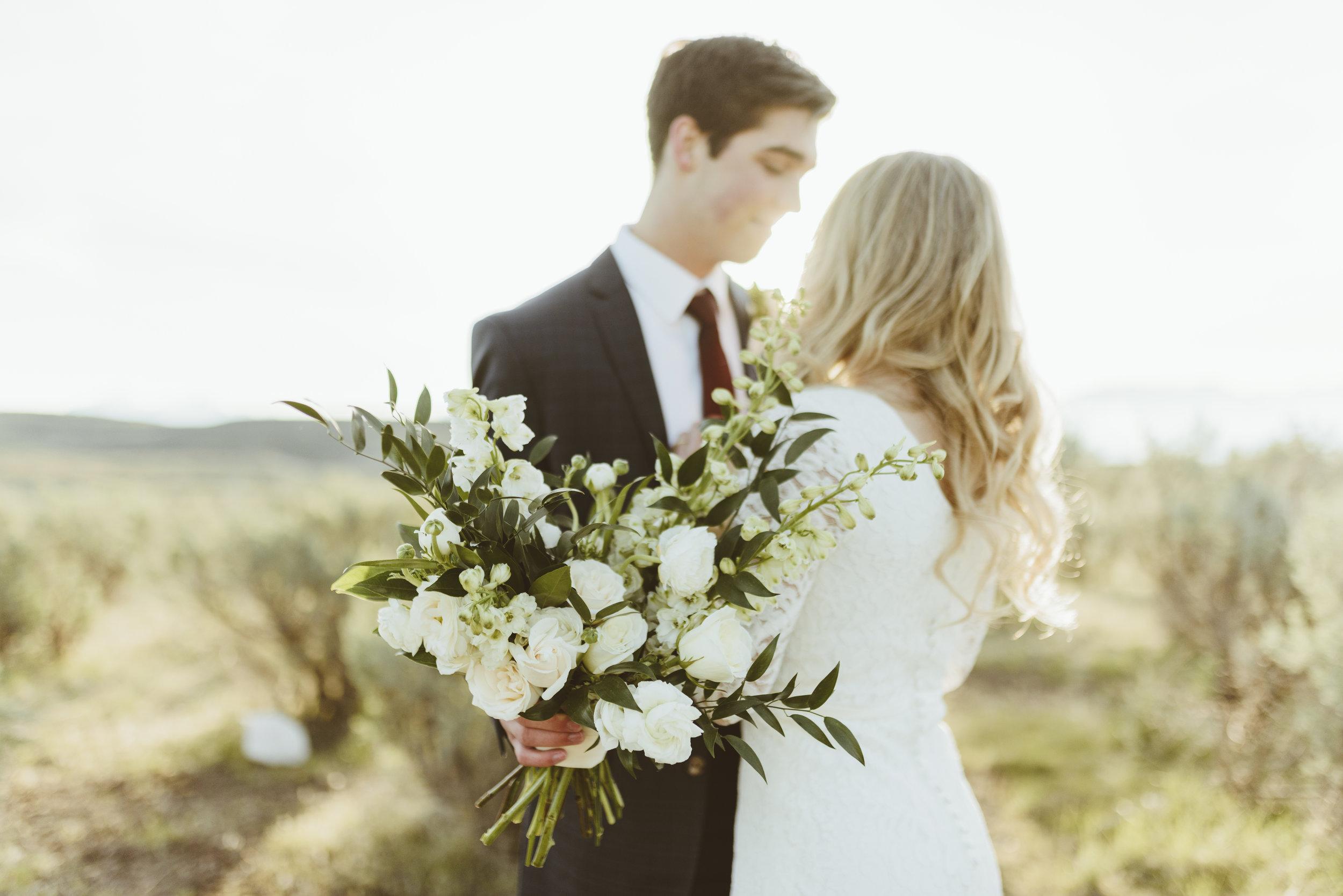 md_bridals-107.jpg