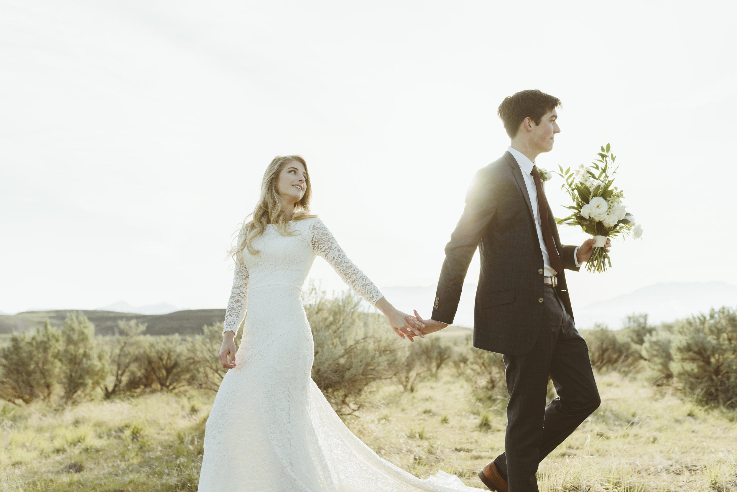 md_bridals-127.jpg