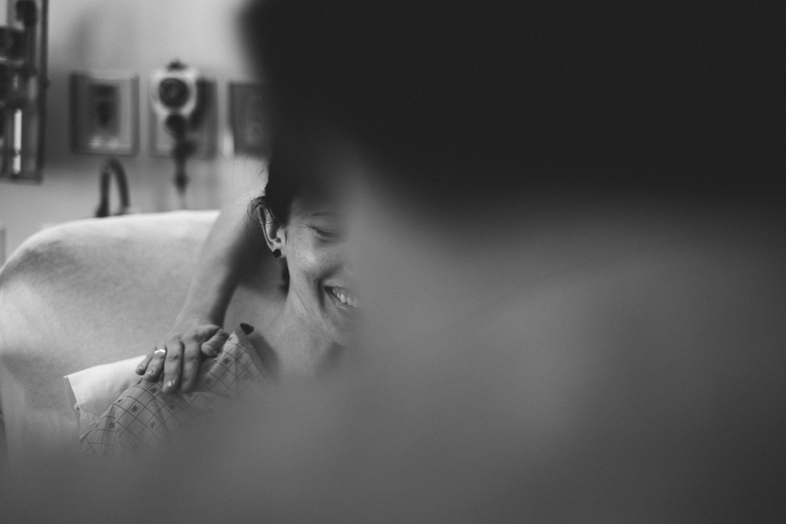 nataliabirth-33.jpg