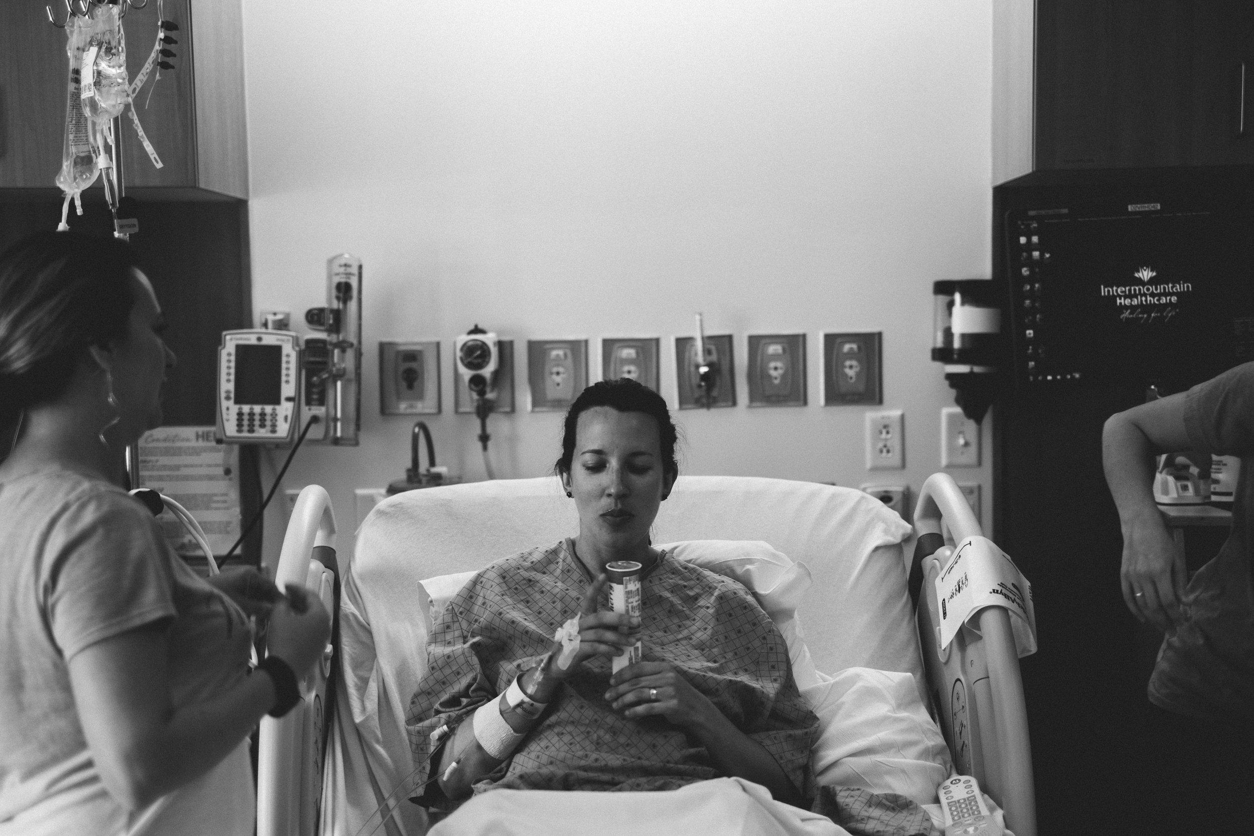 nataliabirth-37.jpg