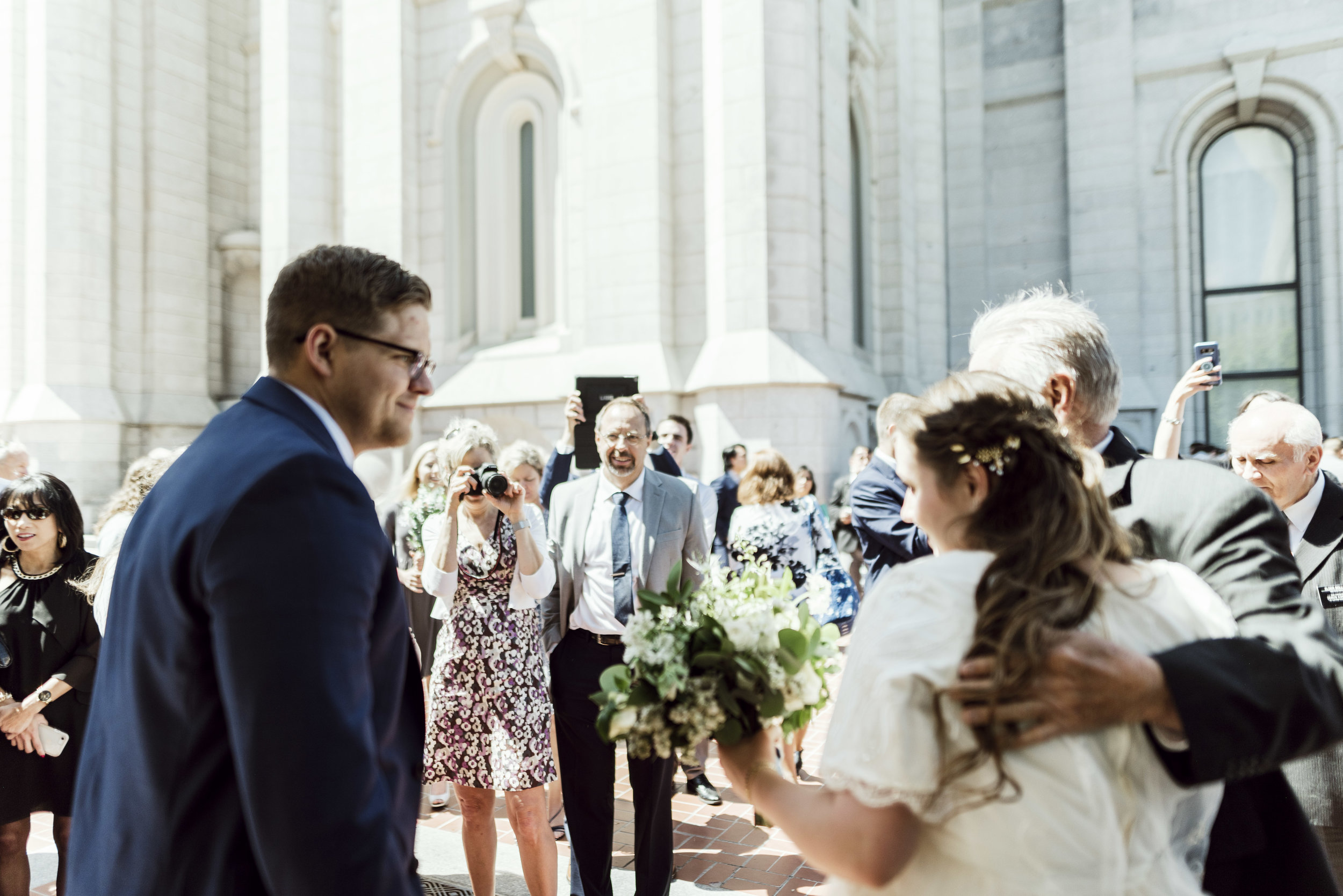 salt lake temple wedding_alyssa sorenson-8.jpg