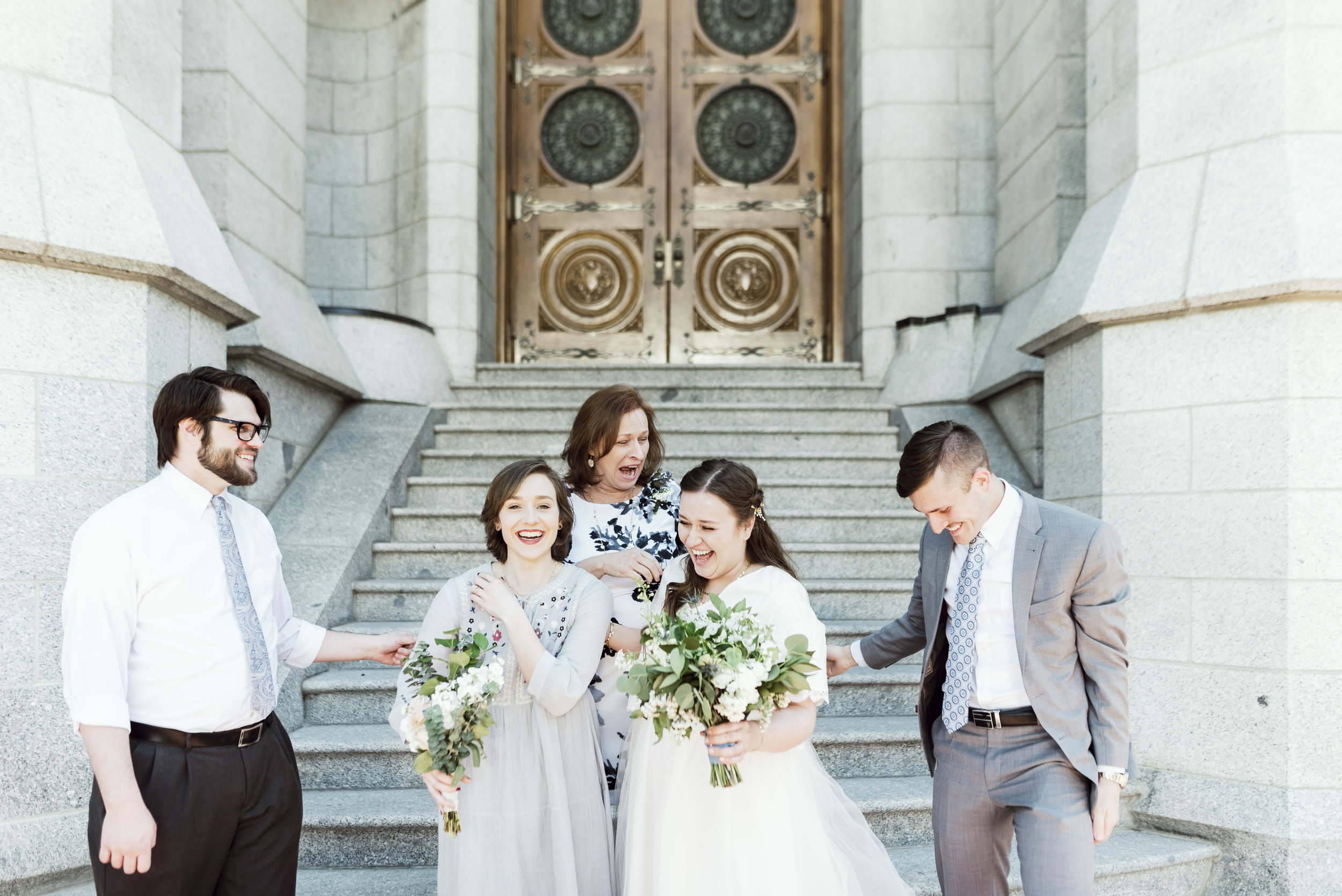 salt lake temple wedding_alyssa sorenson-26.jpg