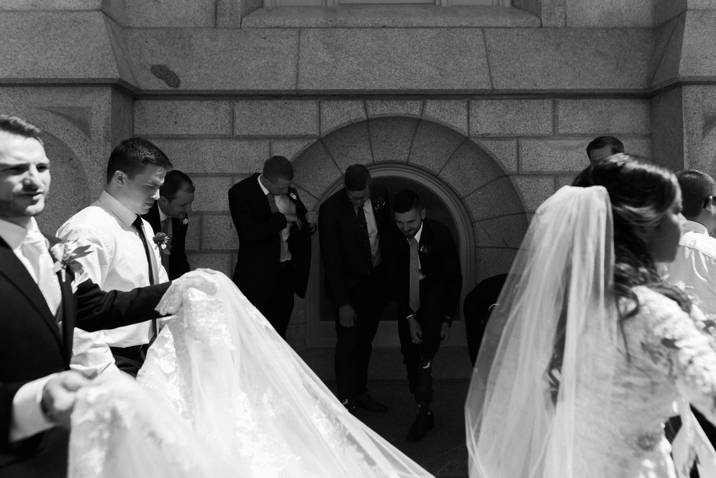 salt lake temple wedding_alyssa sorenson-37.jpg