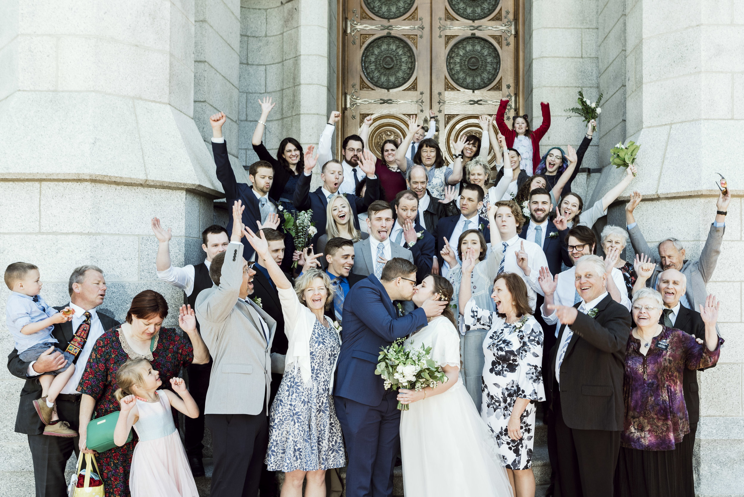 salt lake temple wedding_alyssa sorenson-23.jpg