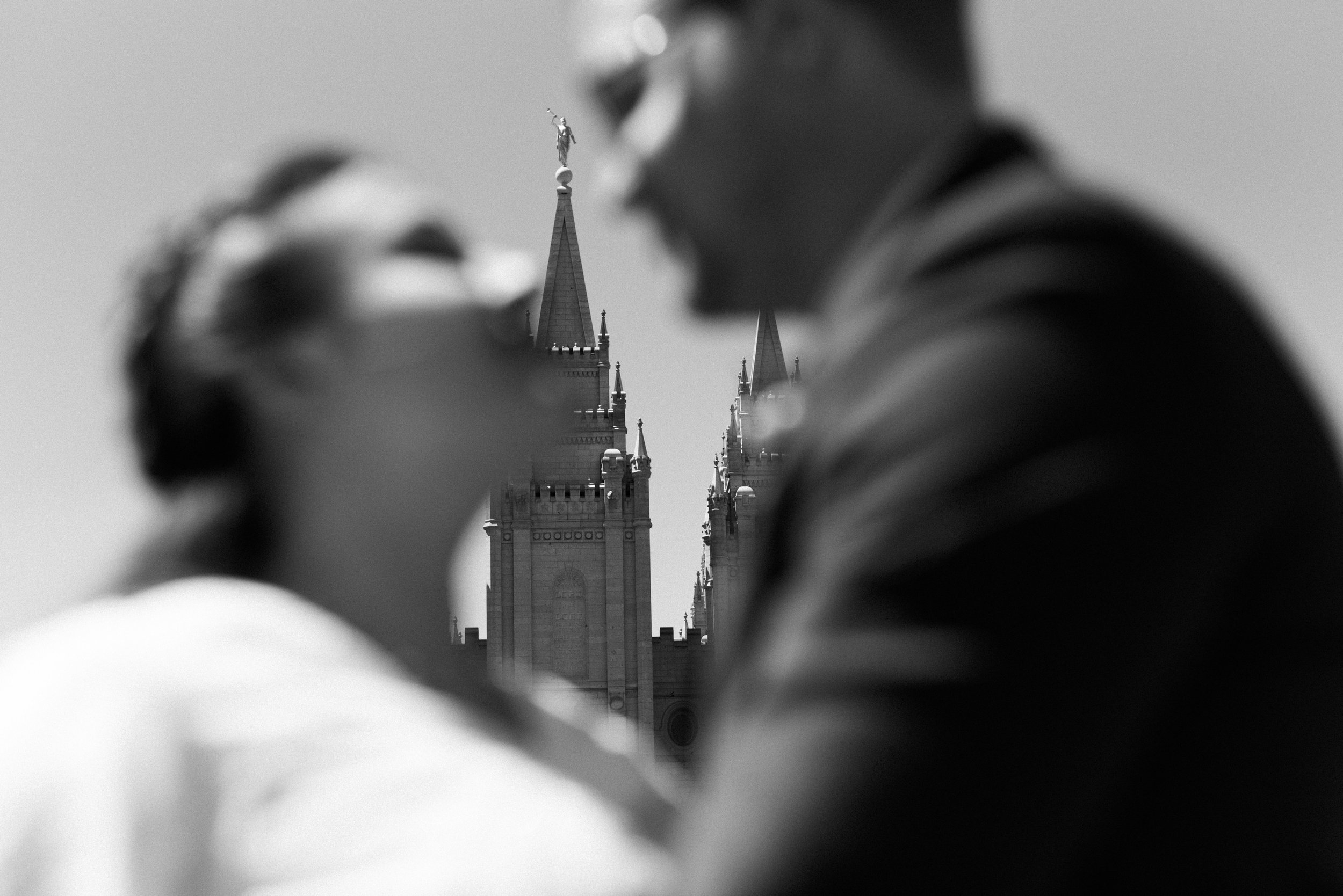 salt lake temple wedding_alyssa sorenson-58.jpg