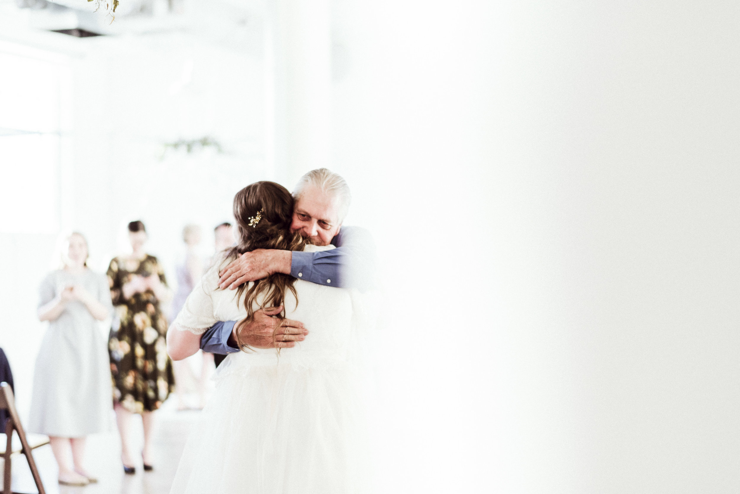 salt lake studio elevn wedding_alyssa sorenson-72.jpg
