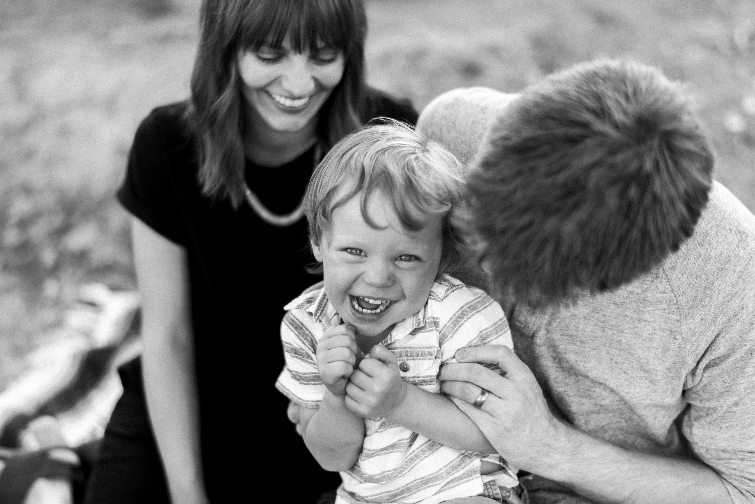 desert family photos utah alyssa sorenson-12.jpg