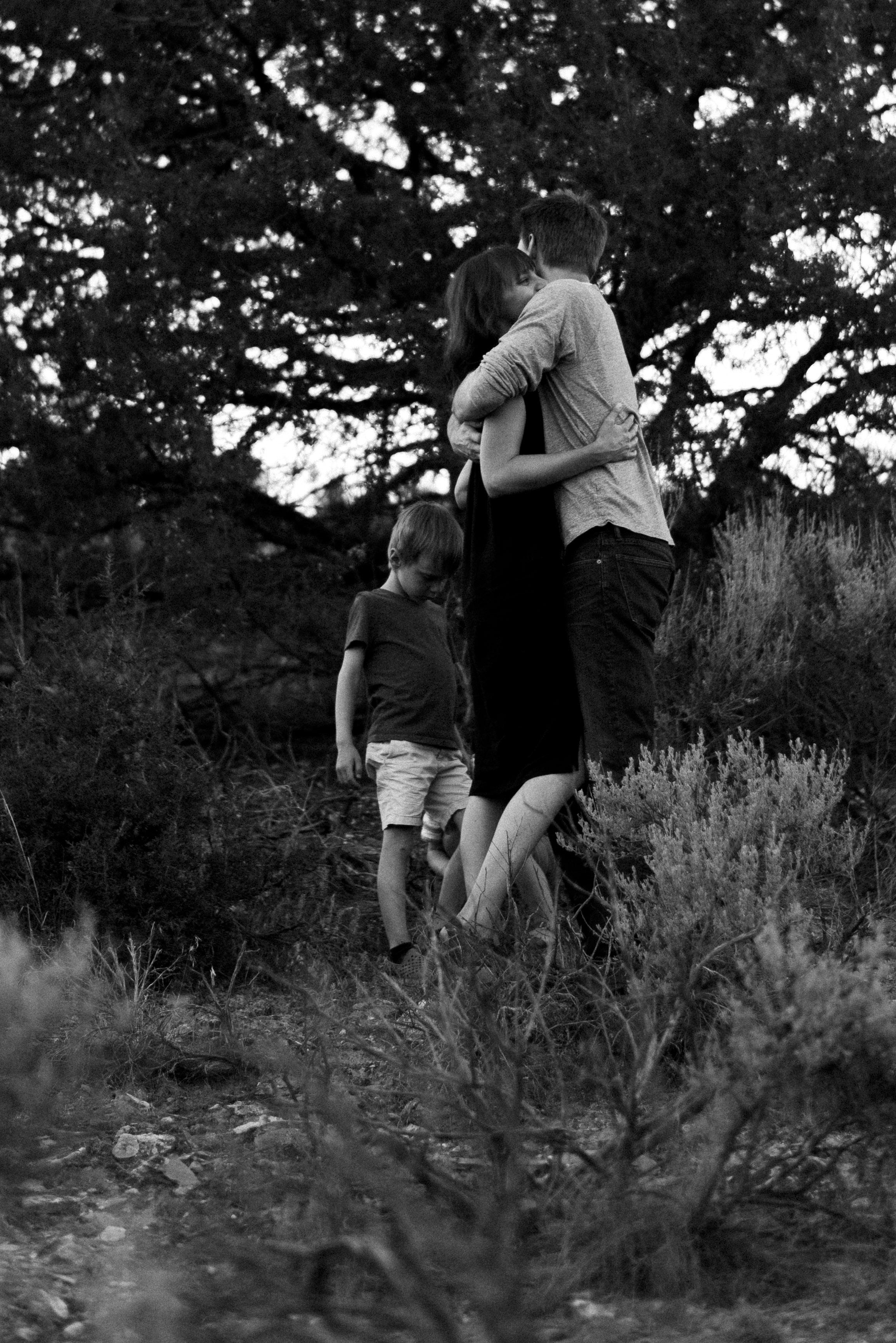 desert family photos utah alyssa sorenson-56.jpg