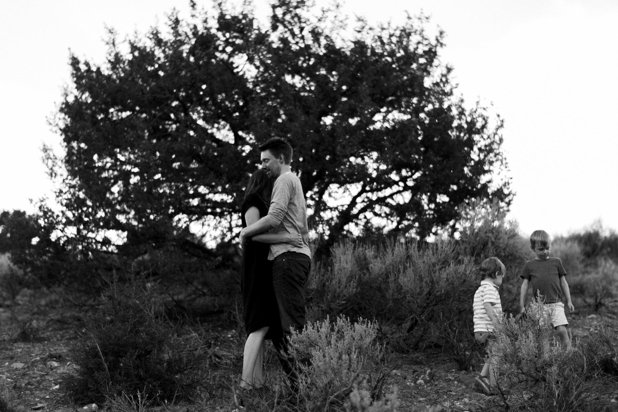 desert family photos utah alyssa sorenson-57.jpg