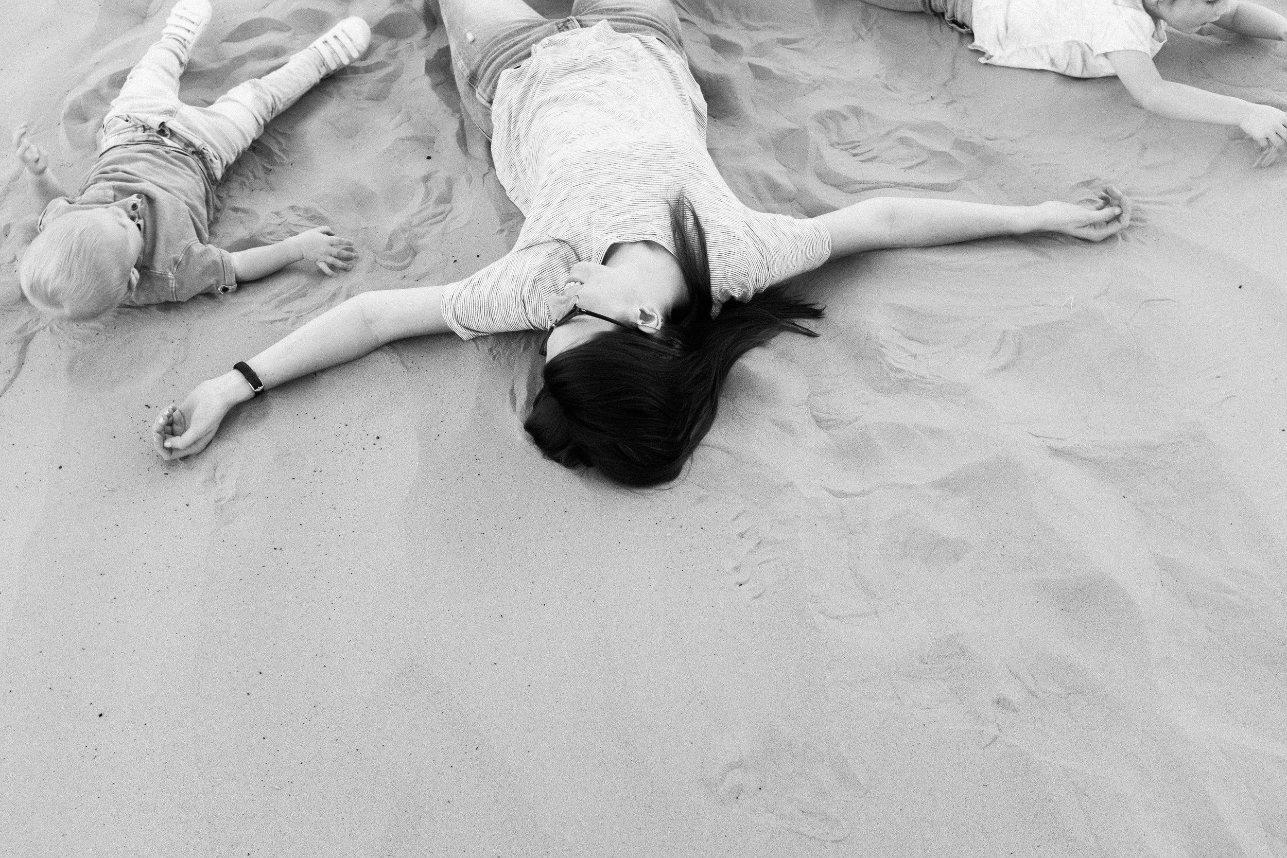 alyssa sorenson sand dunes family-132.jpg