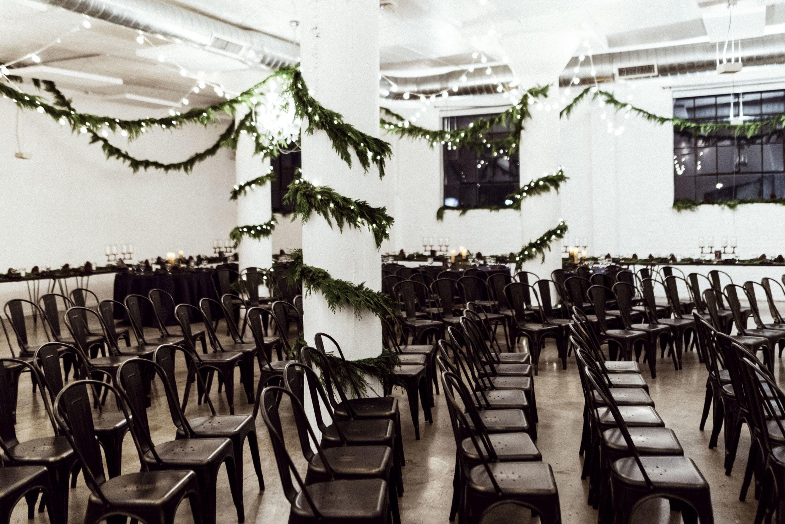studio elevn slc wedding alyssa sorenson-32.jpg