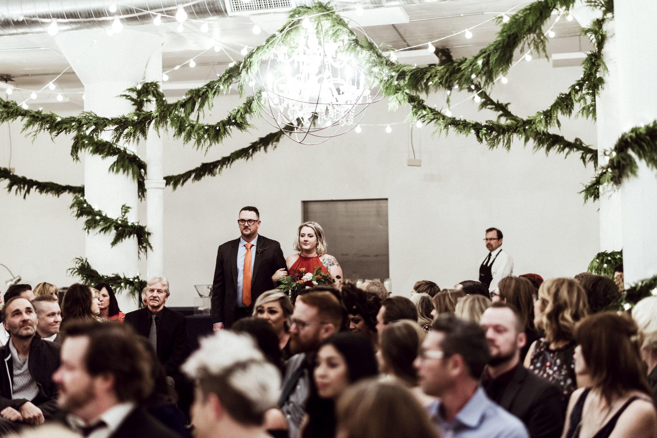 studio elevn slc wedding alyssa sorenson-52.jpg