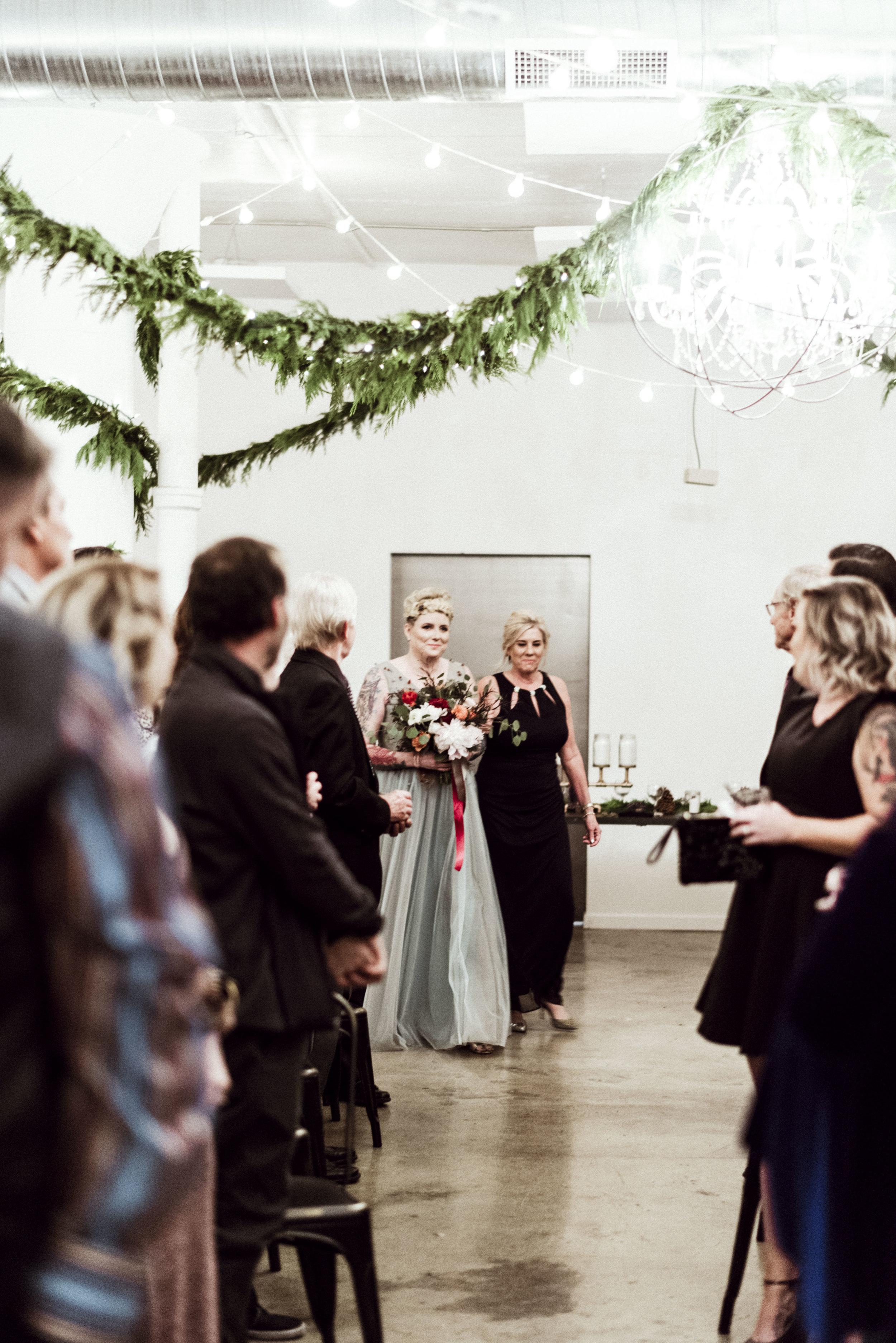 studio elevn slc wedding alyssa sorenson-55.jpg