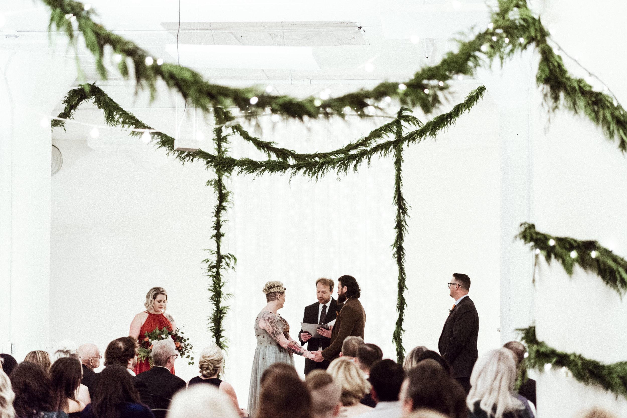 studio elevn slc wedding alyssa sorenson-58.jpg