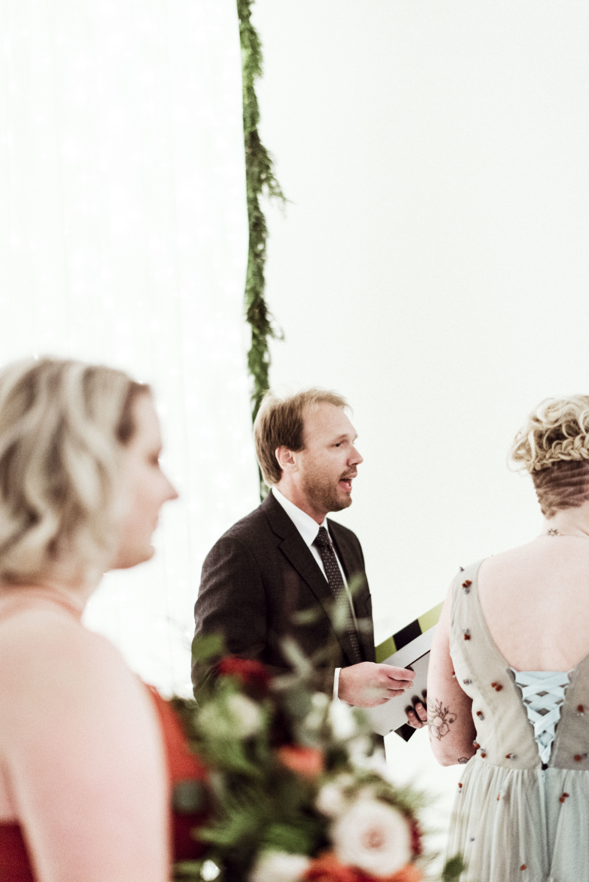 studio elevn slc wedding alyssa sorenson-63.jpg
