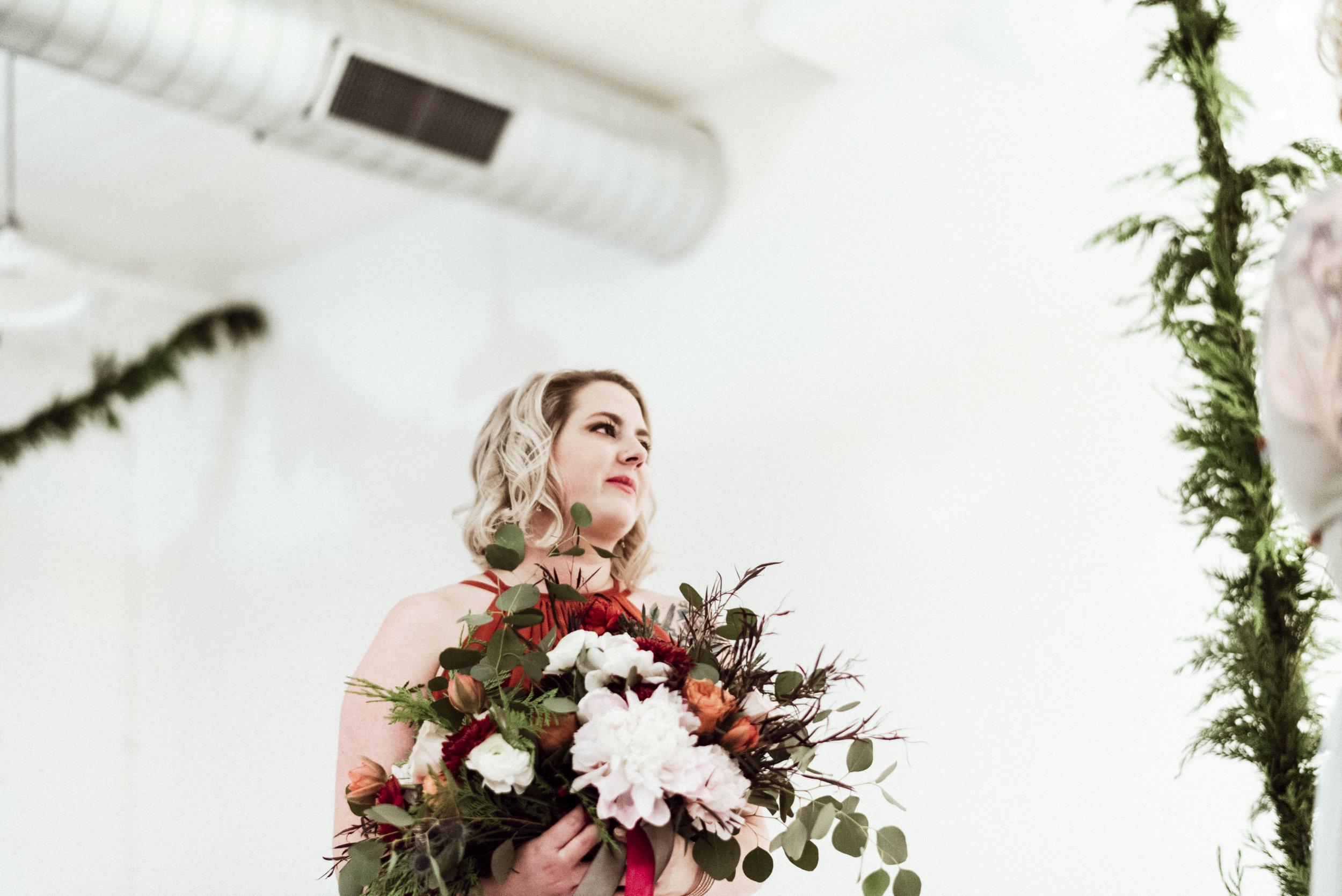 studio elevn slc wedding alyssa sorenson-67.jpg