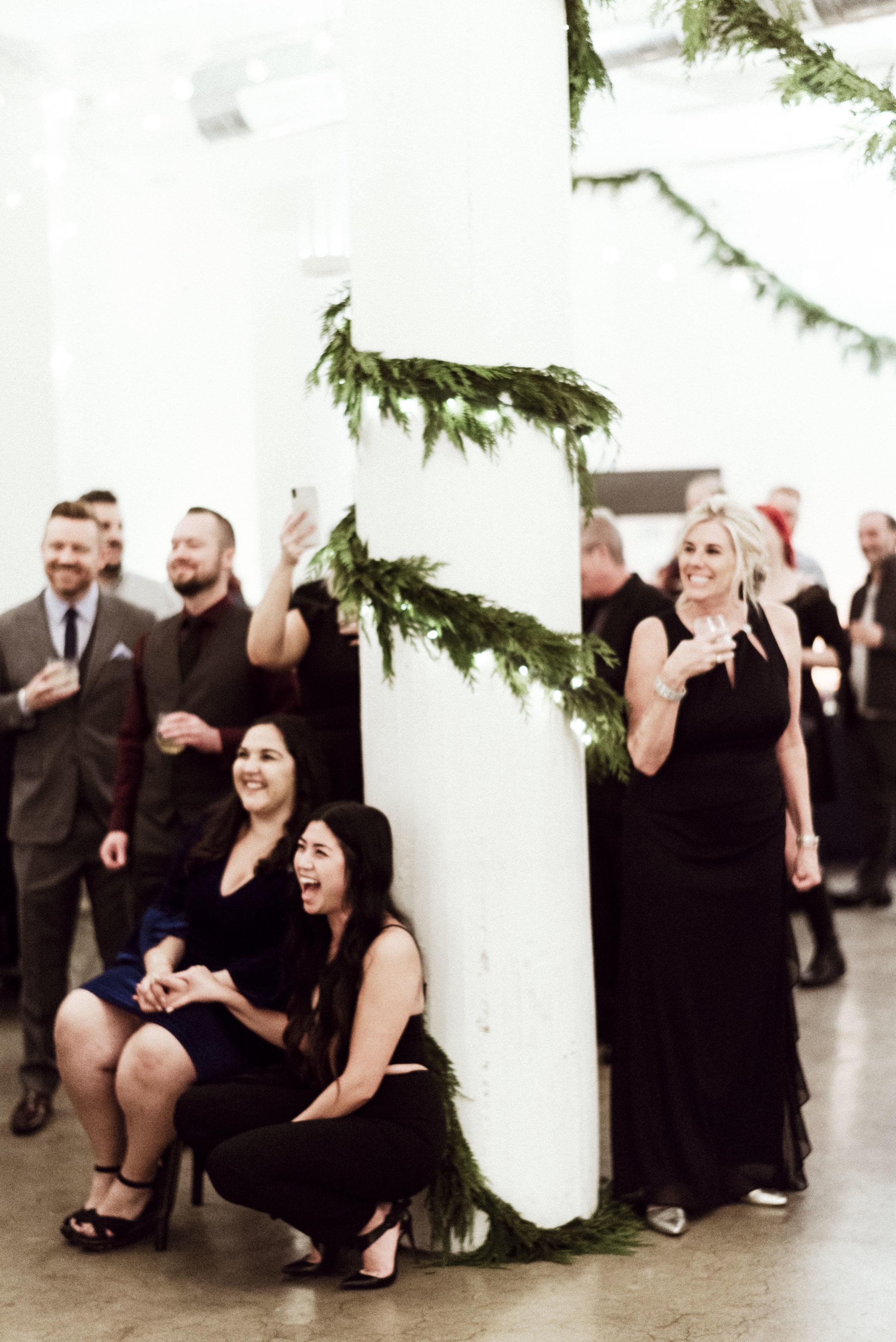 studio elevn slc wedding alyssa sorenson-121.jpg