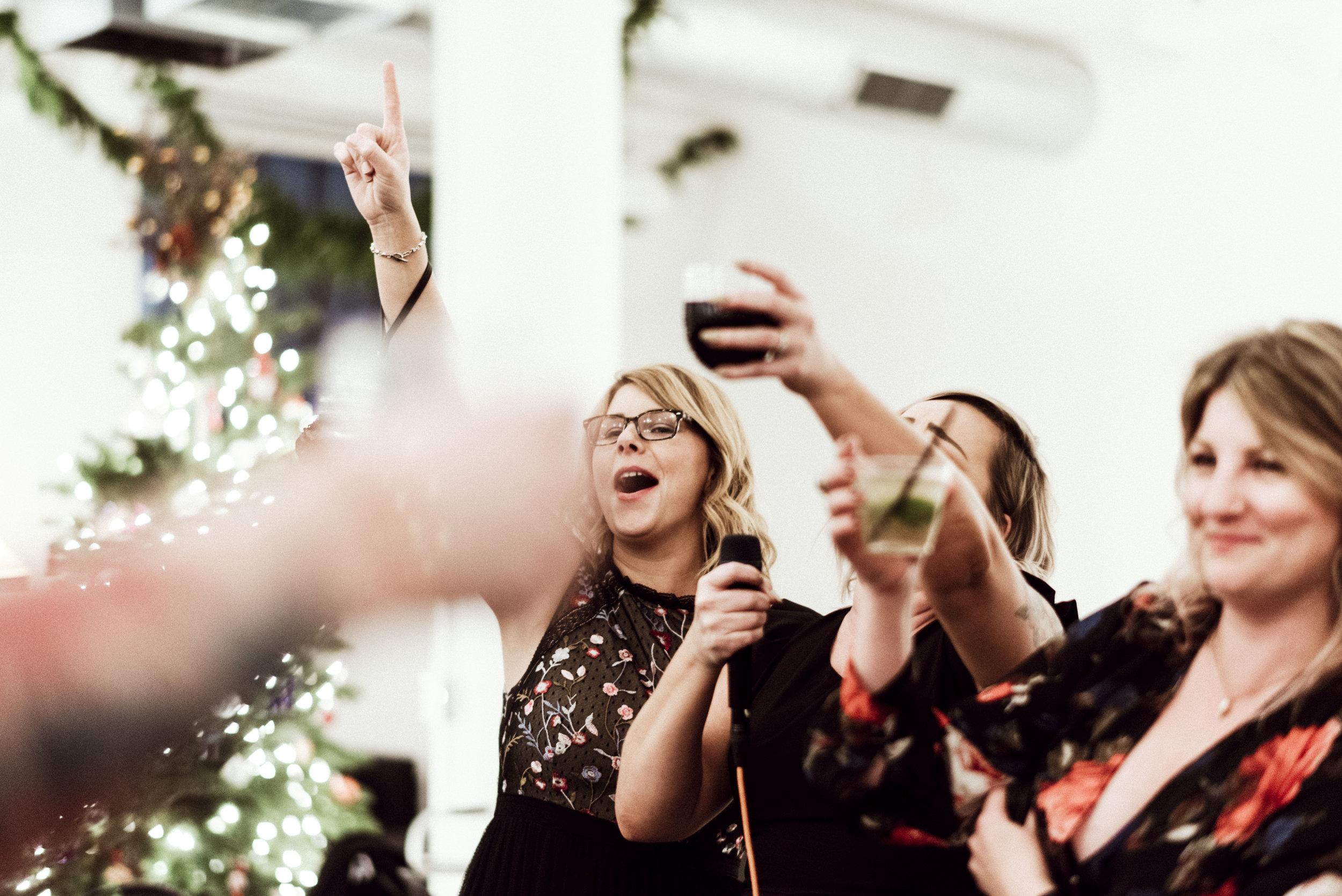 studio elevn slc wedding alyssa sorenson-128.jpg