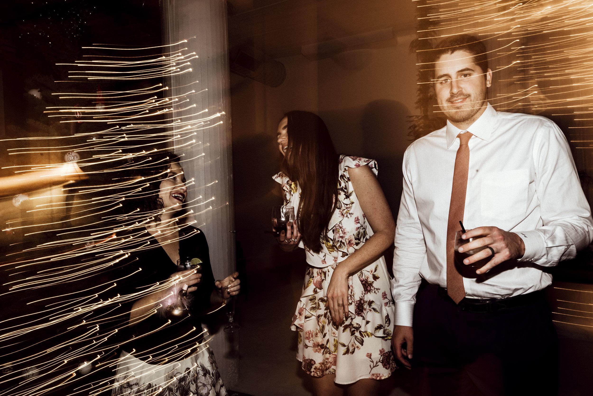 studio elevn slc wedding alyssa sorenson-142.jpg