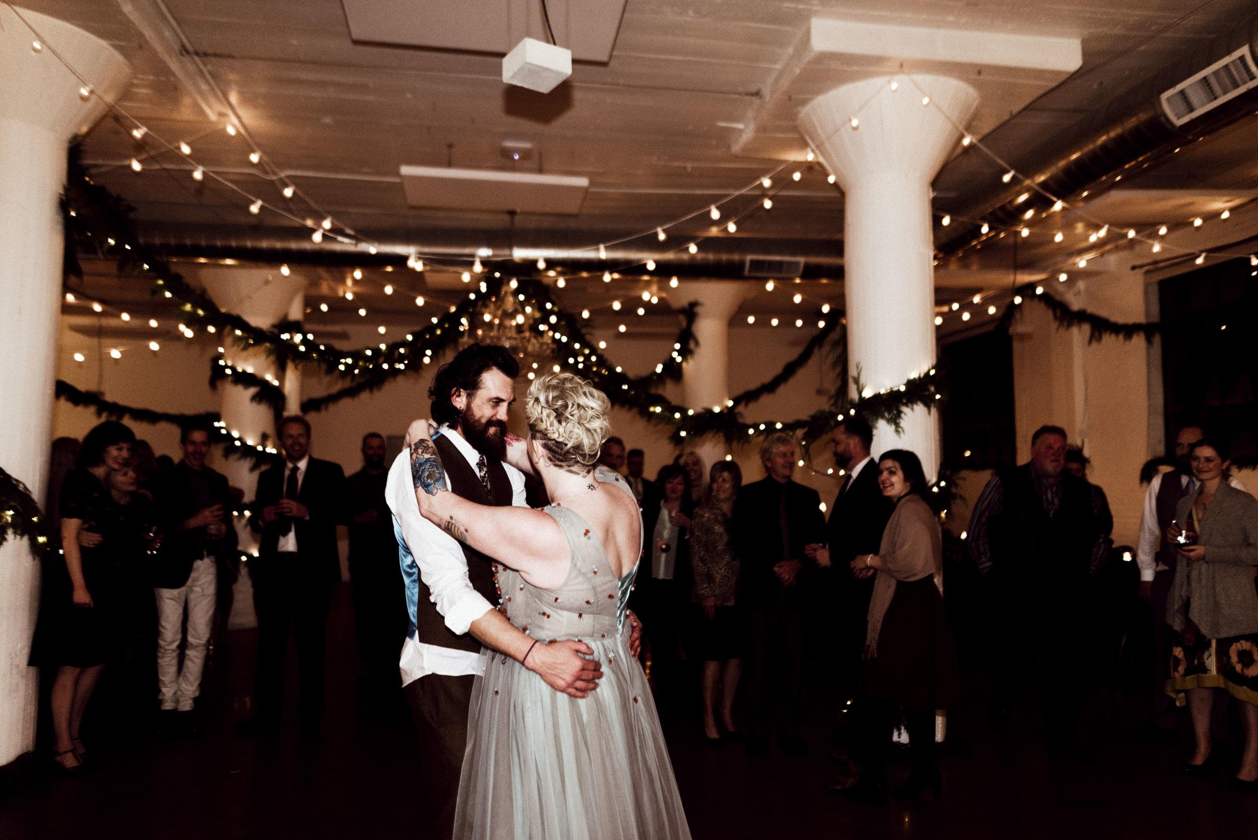 studio elevn slc wedding alyssa sorenson-143.jpg
