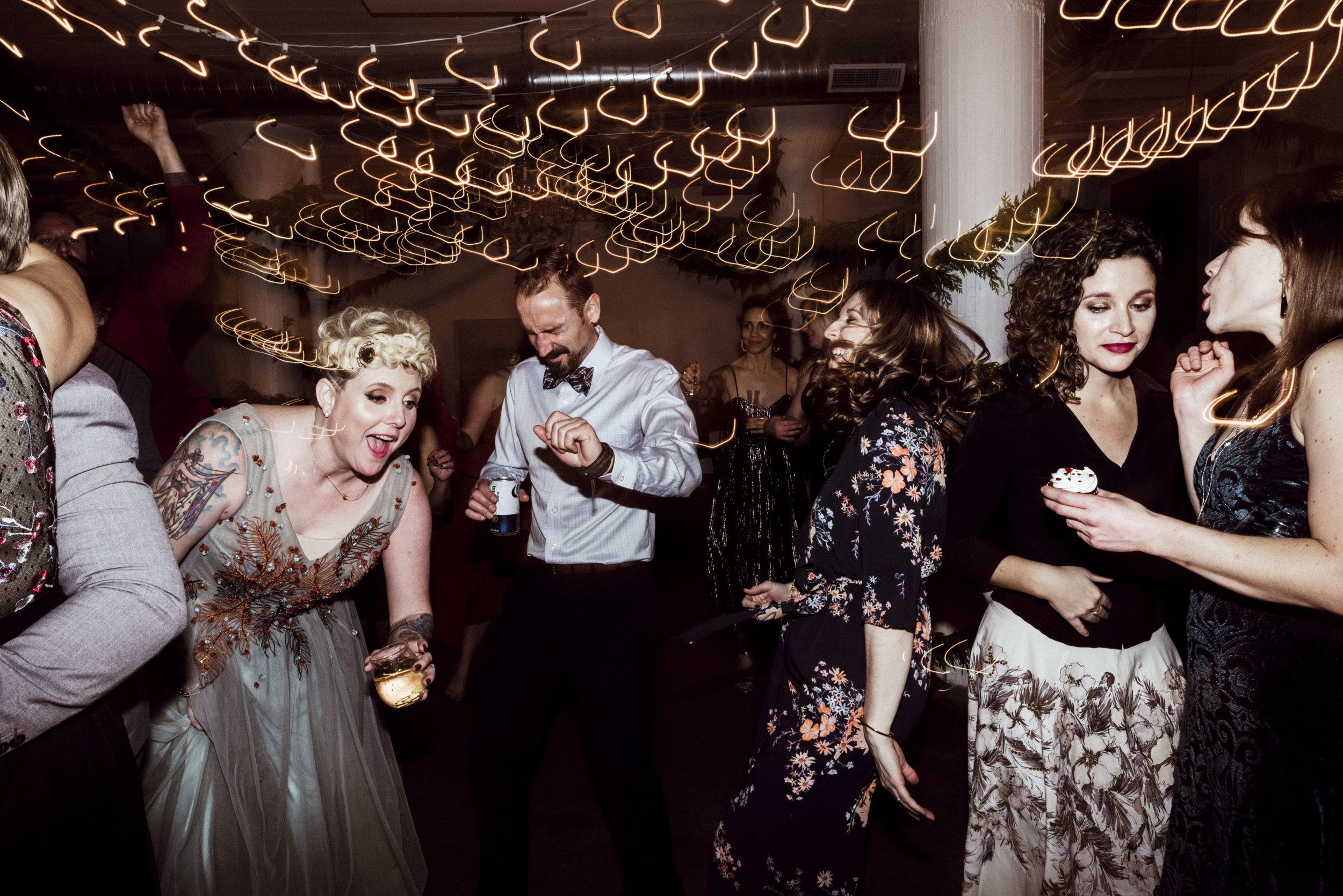 studio elevn slc wedding alyssa sorenson-186.jpg