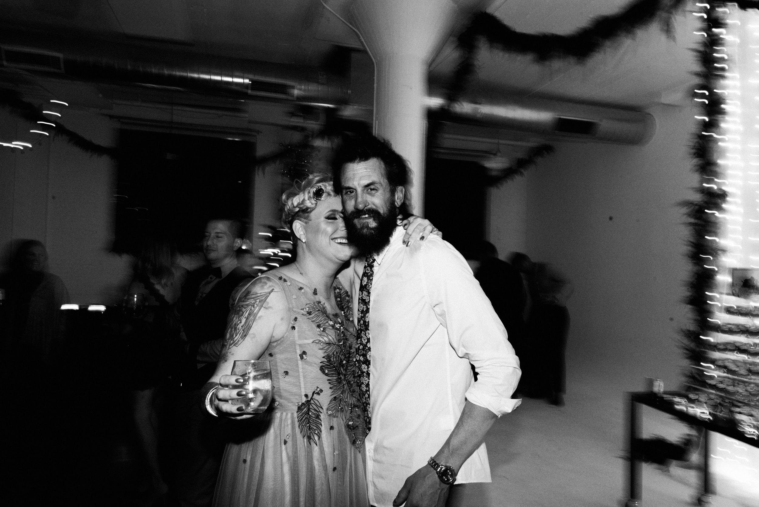 studio elevn slc wedding alyssa sorenson-170.jpg