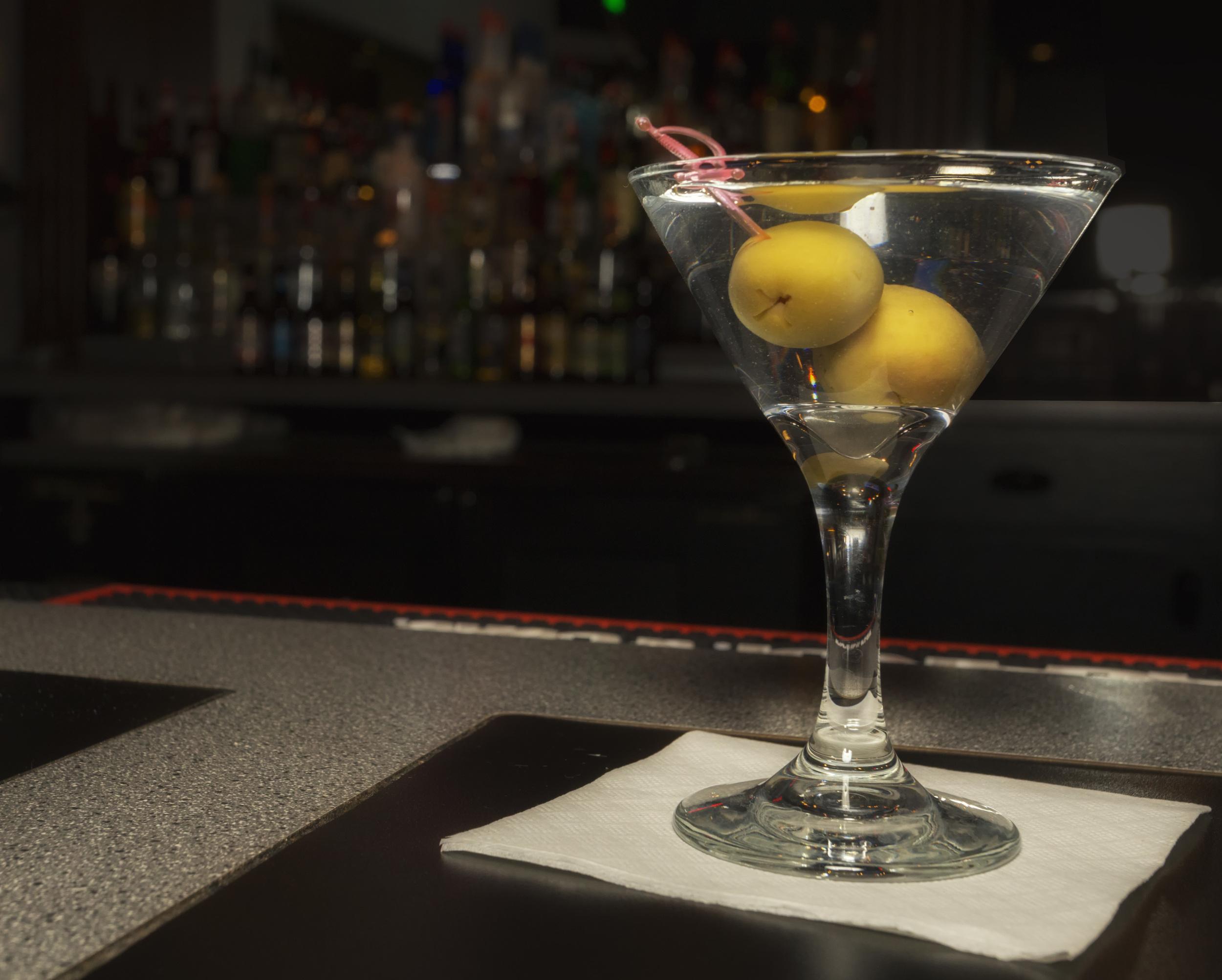 CocktailOnBarTop.jpg