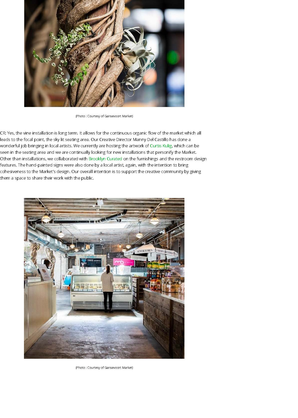 Gansevoort Market Owner Chris Reda and Designer Charlie Baker Discuss Design Aesthetic [EXCLUSIVE IN_Page_05.jpg