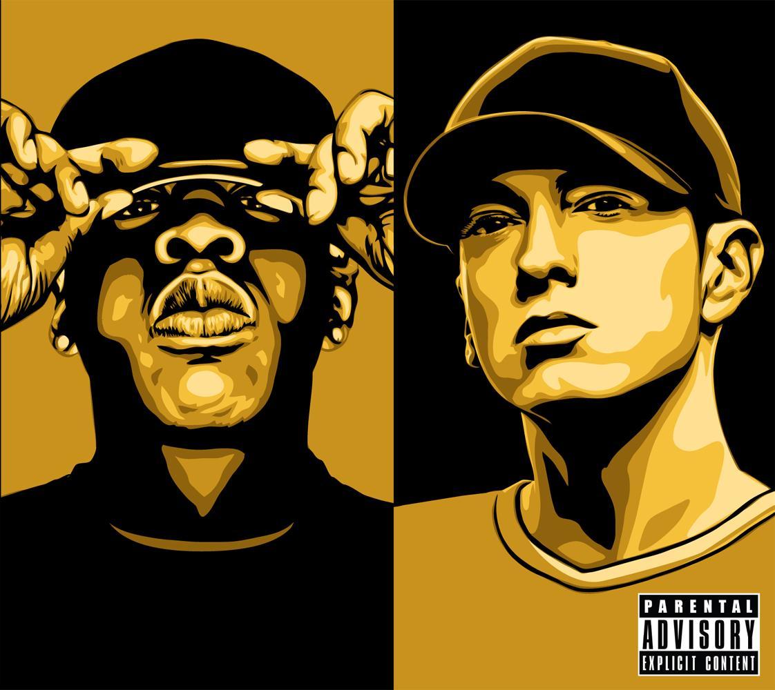 dj_hero_renegade_jay-z_and_eminem_album_art_cover_liner.jpg