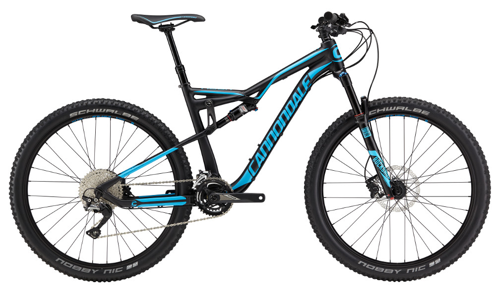 DEMO the Cannondale HABIT 4 - Freshen up on the details and reserve your day with the form below.