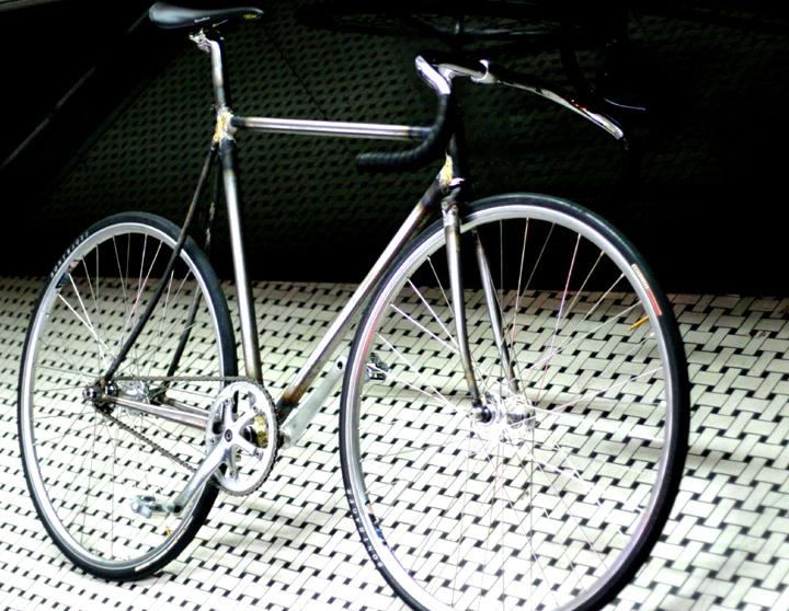 bike (18).jpg