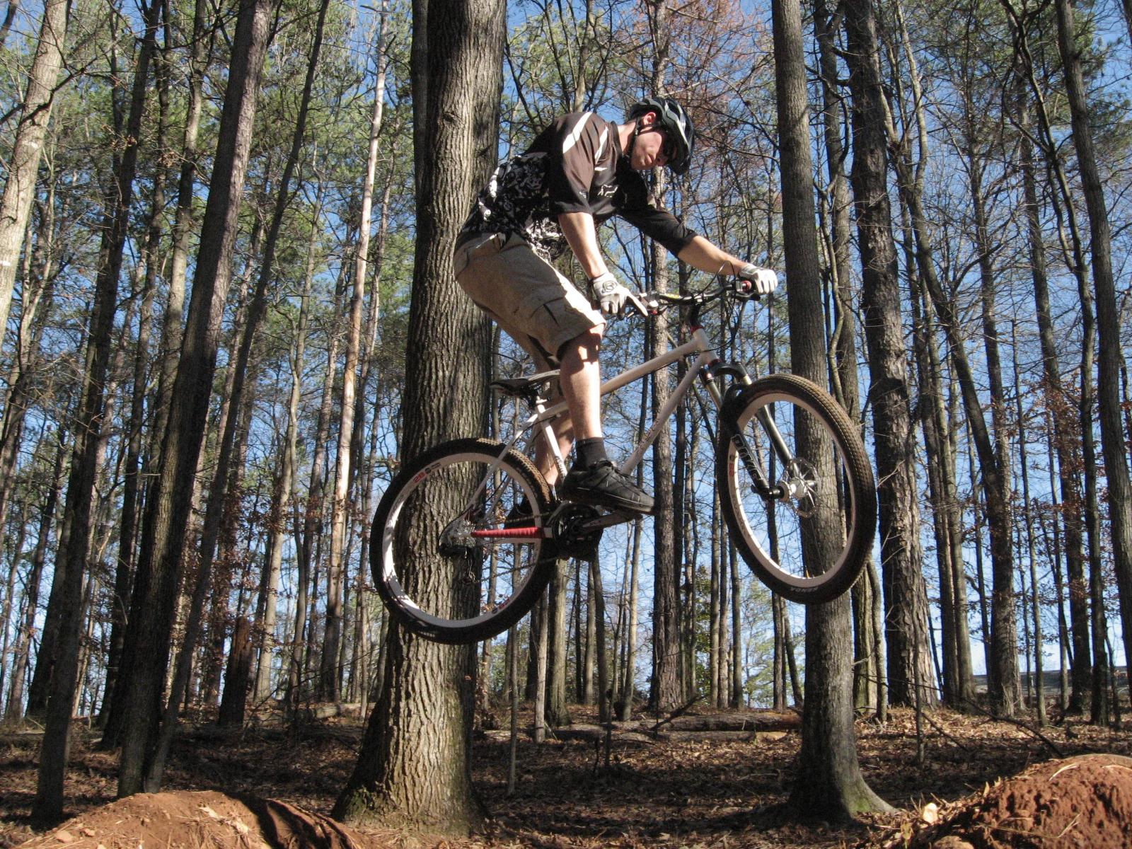 ride (3).JPG