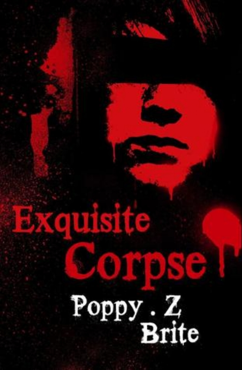 Exquisite Corpse Cover.jpg