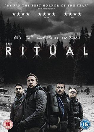 Ritual Poster Art.jpg