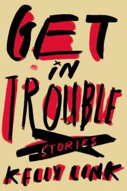 Get in Trouble Cover.jpg